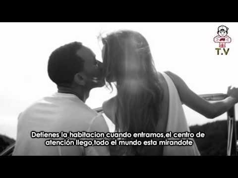 John Legend- You and I (Nobody In The World) Subtitulada Español