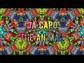 Da Capo - The Animal