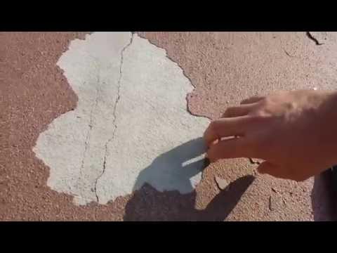 Best Concrete Sealers for Exterior Concrete Driveways, Pavers, Patios ...