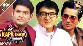 download lagu The Kapil Sharma Show -दी कपिल शर्मा शो-Ep-42-Arijit Singh gratis