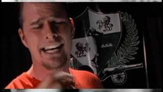 Watch Dropkick Murphys The Gauntlet video