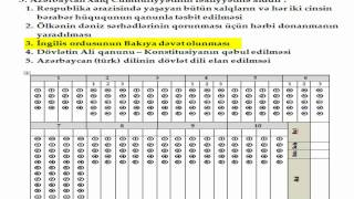 azerbaycan dilinde-tarix-dersleri-ve-testlerTar
