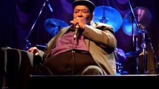 Watch Etta James Don