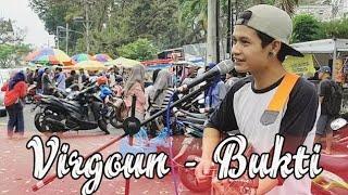 download lagu Bukti Virgoun - Cover Pengamen Malang Yang Bikin Cewek gratis