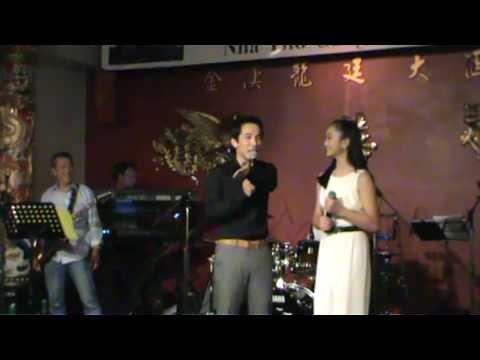 Vang Trang Tinh Yeu Quoc Khanh, Hoang Kim video