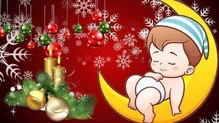 Relaxing Music Sleep Deep | Baby Sleeping Songs Bedtime Songs - To Put A Baby To Sleep
