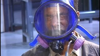 Respiratory Protection Program for Employees - Safety Training Video