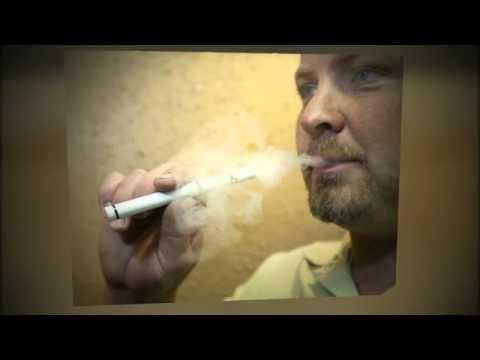Electronic Cigs Cause Long Term Addiction