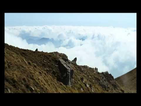 La Fine è il Mio Inizio – Trailer – Tiziano Terzani
