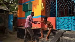 Must Watch New Funny Videos 2019 || Comedy Videos || Funny Ki Vines || funnyact vp24