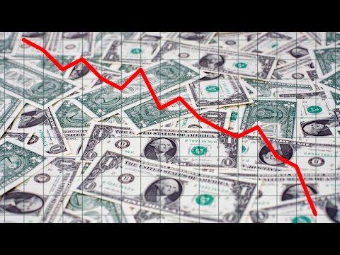 Dollar weakness dominating FX markets: Hardy