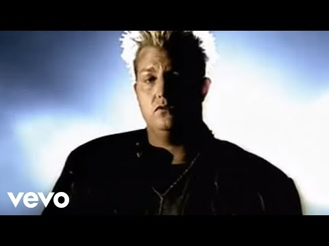 Rascal Flatts - What Hurts The Most Music Videos