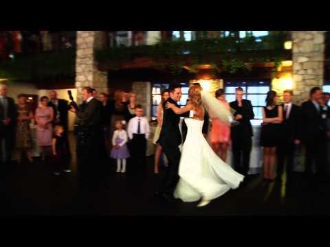 Pierwszy Taniec Agnieszka I Szymon