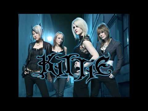 Kittie - In Dreams