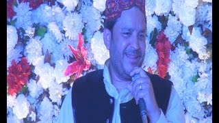 Jind Kar Deevan(Shahbaz Qamar Firidi) 2017