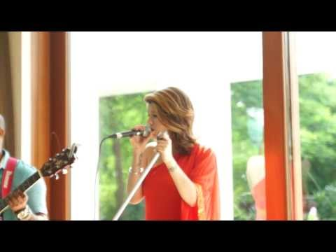 nesdijones Live, Private Function Tera Hone Laga Hoon video