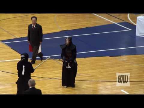 14WKCs Womens Indiv. Champ Takami