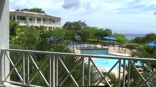 Beach View Barbados - Apartments for Sale