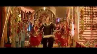 punjabi song kala jora new hit song 2014 letest by asad jaan