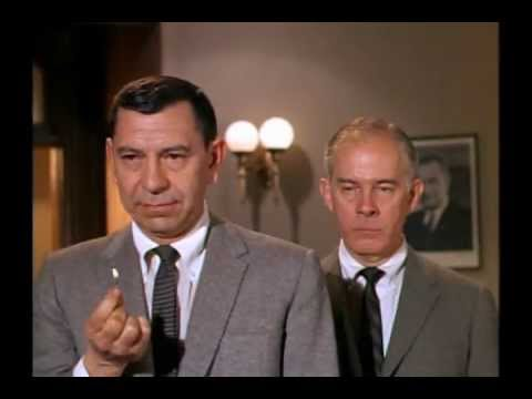 Dragnet: Joe Friday -