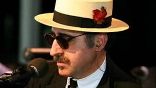 Watch Leon Redbone Polly Wolly Doodle video