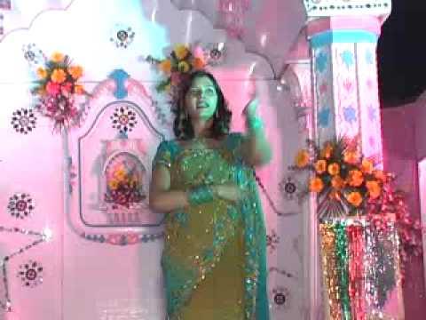 buaji garima babhi  sarika