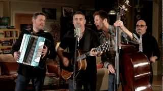 Watch Barenaked Ladies The Big Bang Theory video