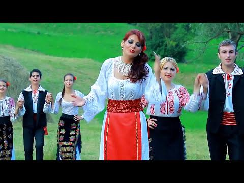 Violeta Constantin - Mi-a venit ce mi-a venit (VIDEOCLIP OFFICIAL HD)