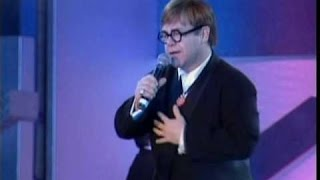 Vídeo 82 de Elton John