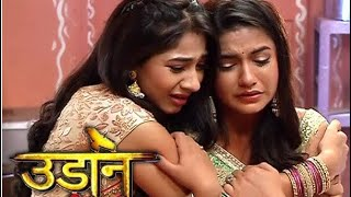 Udaan 13th September 2017 Coming Up Next Colors Tv News