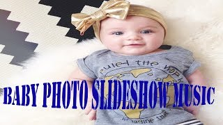 baby photo slideshow music - babies pictures video - cute babies images with music