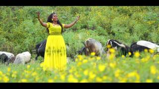New Tigrigna music Timnit Keros - Mkonenya  - New Ethiopian Music video 2016