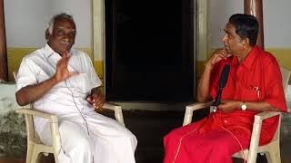 Sakthi Padmanabha Reddiyar (Part 2)