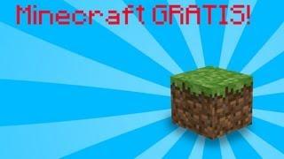 Tutorial -Come scaricare Minecraft GRATIS!- [ITA]