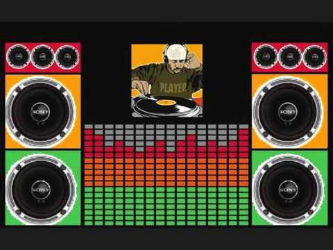 90S R&B/HIP HOP MIX BY MIGHTY-LION SOUND NOV 2012 NICE MIX