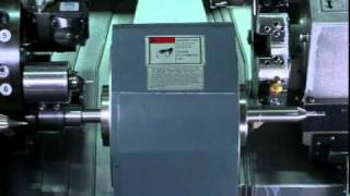 absolute machine tools inc