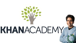 Khan Academy In a Nutshell