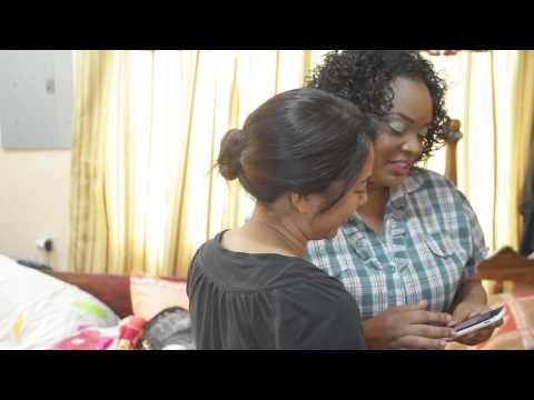 Trinidad: How We Made Short Ethnographic Films