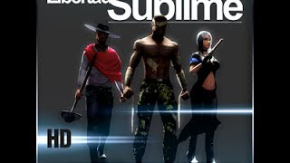 Libertad Sublime Lite HD Android Game Play Review