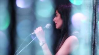 download lagu Layi Vi Cover - Jonita Gandhi gratis