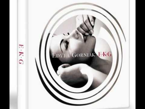 EDYTA GÓRNIAK- CYGAŃSKIE SERCE.wmv