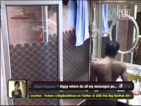 Peeping Toms   Big Brother Africa StarGame   Africa's Top Reality TV Show thumbnail