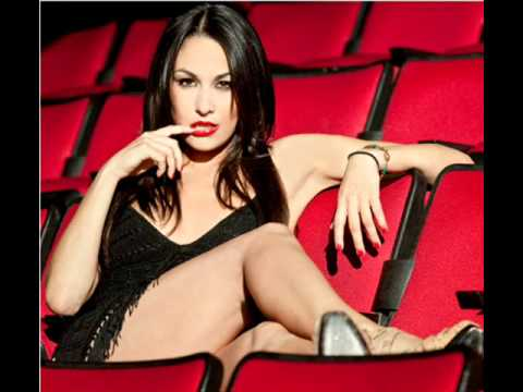 bella twins.wmv