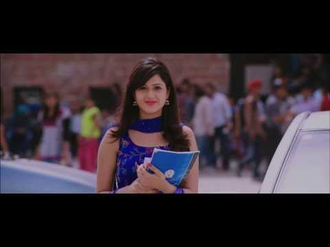 Yaara Ve Yara | Jatt Boys Putt Jattan De | Full Official Music...