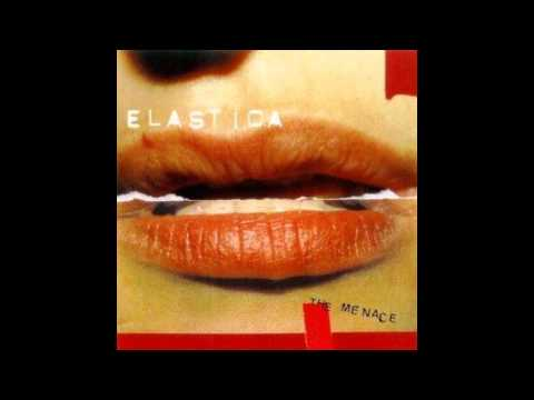 The Way I Like It // Elastica