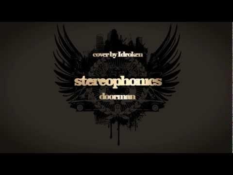 Stereophonics - Doorman