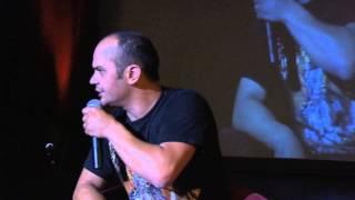 Fernando Rocha - 3 fodas 5 euros   Live