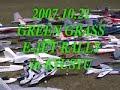 R/C EDF Green Grass E-Jet Rally in kyusyu