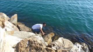 Arfin Rumey , Mon Churi (by shahadat 2011) shahadat  movie