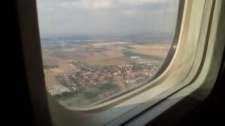 Letíme letadlem